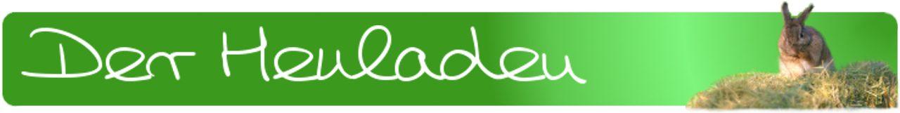 Der Heuladen | Heu und Stroh für Hasen, Kleintiere, Meerschweine, etc. Heu online bestellen.